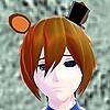T-Freddy-Fazbear's avatar