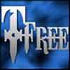 T-Free's avatar