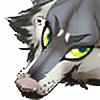 T-h-E--J-o-K-e-R's avatar