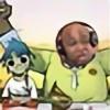 T-H-E-B-A-T-H's avatar