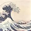 T-h-e-Ocean's avatar