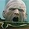 T-H-E-Q651's avatar
