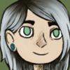 T-Harley's avatar