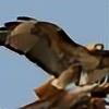 T-Hawk819's avatar
