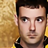 T-Hughes's avatar