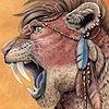 T-i-g-g's avatar