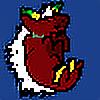T-I-T's avatar