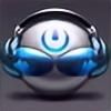 t-in-az's avatar