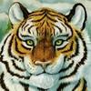 T-Ingles's avatar