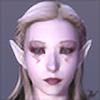 T-ipol's avatar