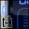 t-k's avatar