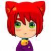 T-Kaoru's avatar