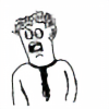 T-L-B's avatar