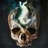 t-likant's avatar