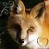 t-lis's avatar