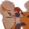 T-M-Wolf's avatar