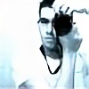 t-mac-93's avatar