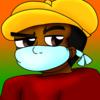 T-mack56's avatar