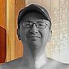 t-maker's avatar
