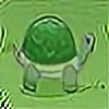 T-Man13's avatar