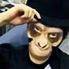 t-mann's avatar