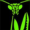 T-Mantis-Comics's avatar