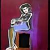 t-marienolan's avatar
