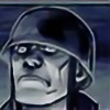 T-Money2012's avatar