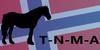 T-N-M-A's avatar