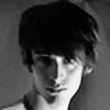 T-N-P's avatar