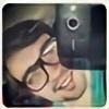 T-NEWLAND's avatar