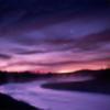 T-Nightshade's avatar