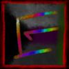 T-O-D-EchoLynne's avatar
