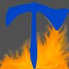 T-O-Deity's avatar