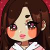 t-o-k-k-i's avatar