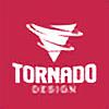 T-O-R-N-A-D-O's avatar