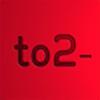 t-o-t-o's avatar