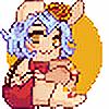 t-o-z-z-i-e's avatar
