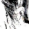 T-o7's avatar