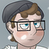 T-okay's avatar