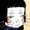 T-oot's avatar