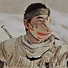 T-ossico's avatar