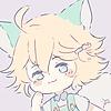 T-ouma's avatar