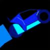 T-PAIN123's avatar