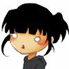 T-r-e-s's avatar