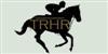 T-R-H-R