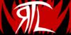 T-R-League