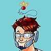 T-R-n's avatar
