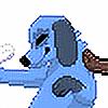 T-racerr's avatar