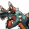 T-Reqs's avatar